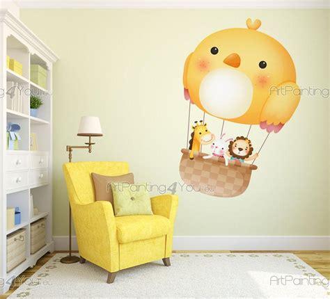chambre air sec chambre bébé air sec raliss com