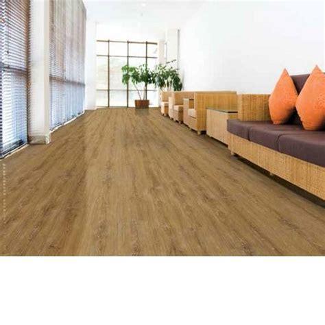 pictures of us floors walden ash luxury vinyl tile
