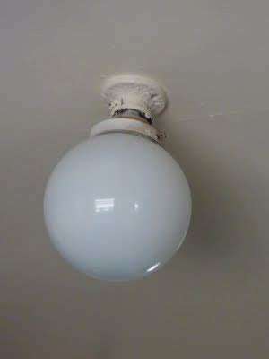 kitchen lighting urbancurator