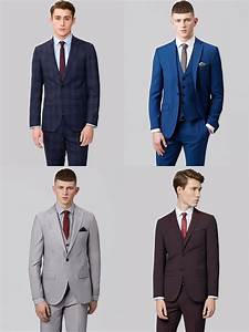 mens wedding guest wear wwwpixsharkcom images With how to dress for a wedding male guest