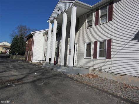 1 Bedroom Apartments For Rent In Waterbury Ct by 72 Dallas Ave Waterbury Ct 06705 Rentals Waterbury Ct