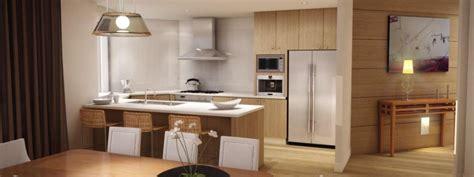cuisine et bain magazine design interieur de cuisine et salle de bain a montreal
