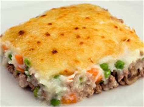 cuisine samira gratin samira tv gateaux recettes algeriennes holidays oo