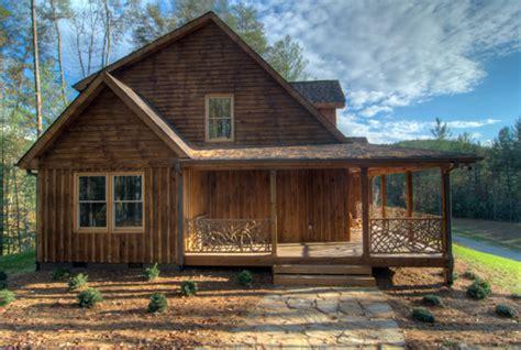 mountain cabins in carolina mountain cabin bestofhouse net 25960