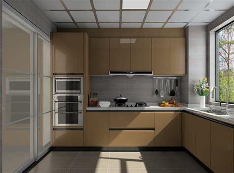 house design kitchen ideas house kitchen designs home design