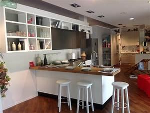 Cucine Prezzi Cucine Moderne Prezzi Homeimgit Cucine Moderne Prezzi With Cucine Prezzi Cucina
