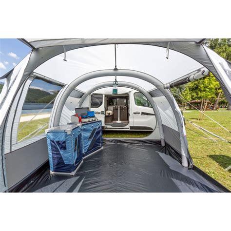 chambre auvent caravane amazing auvent gonfable cing car et fourgon drifter