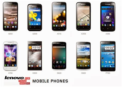 list of android phones price list 2015 lenovo single dual octa android