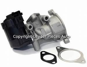 Ab Piece Auto : pi ces d tach es automobile pieces moteur vannes egr ~ Maxctalentgroup.com Avis de Voitures