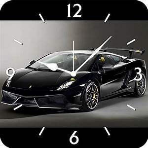 Home & Kitchen :: Decor :: Clocks :: Wall Clocks