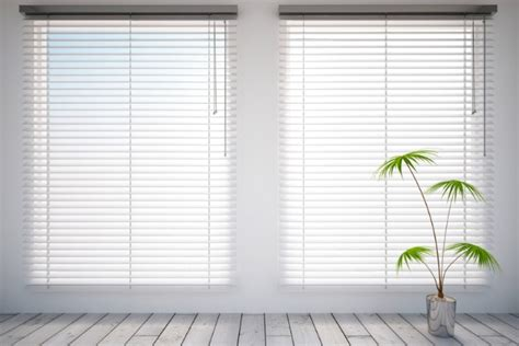 Window Blind Manufacturers by Window Blind Manufacturer Malaysia Puchong Pj Klang