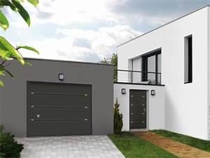 accessoire porte de garage basculante trouvez le With remplacer une porte de garage