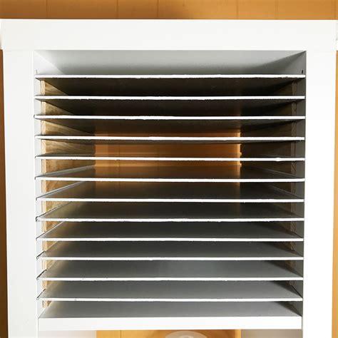 Wonderful Shelves Paper Ideas Simple Design Home