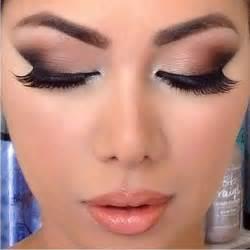 maquillage pour un mariage maquillage mariage recherche maquillage comment se maquiller se