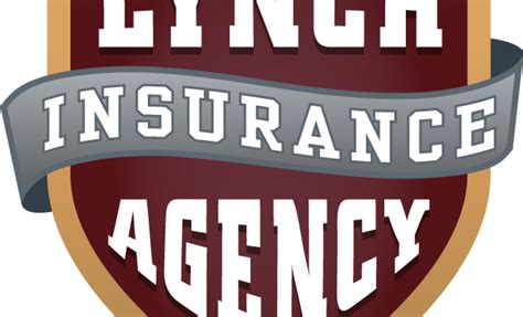 Here's the list of top 25 zip codes in indiana with the cheapest insurance premiums as you can see almost all large auto insurance companies in indiana are rated a or better. Scott Lynch Agency | Car Insurance, Home, Life | Reviews of Insurance Agent from Greenwood » Indiana