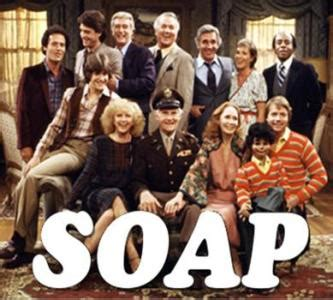 Soap (Series) - TV Tropes