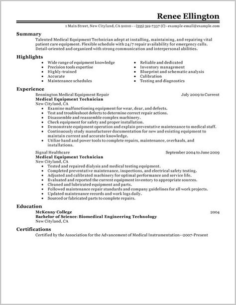 resume template microsoft word copy and paste resume