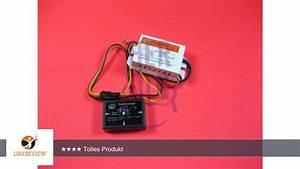 Ein Aus Schalter 220v : 220v ein aus spiegel isoliert touch schalter f r ~ Jslefanu.com Haus und Dekorationen