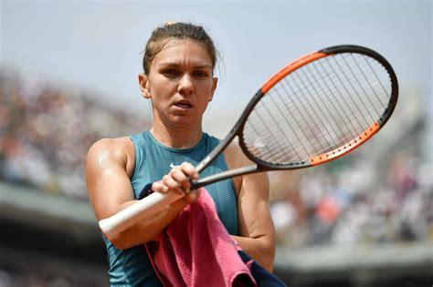 Highlights, French Open 2018 Tennis, Simona Halep vs Sloane Stephens, women's final: Halep wins first Grand Slam title