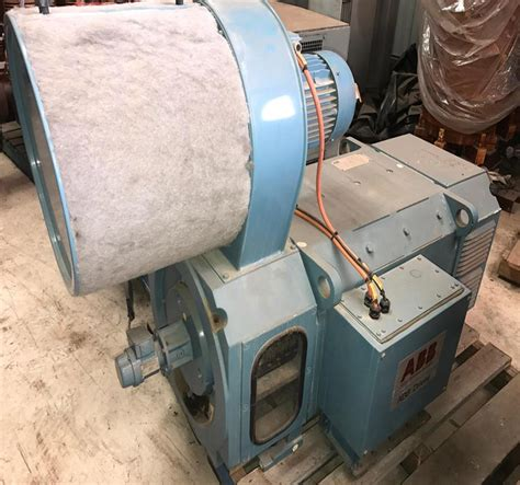 Second Electric Motors by Dc Electric Motors New Used Second And Reconditioned