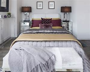 How To Decorate A Master Bedroom For A Couple
