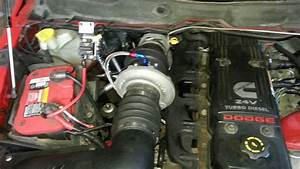 Doing 2nd Gen Manifold Swap What Are Old Parts Worth