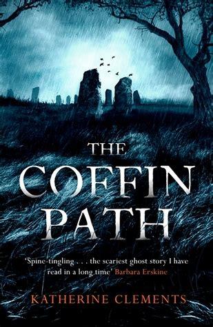 gothic horror books