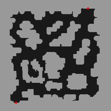 ragnarok  valkyrie guild dungeon  glddun