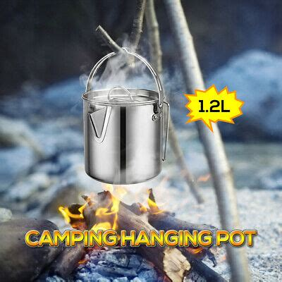 cooking supplies camping coffee pot