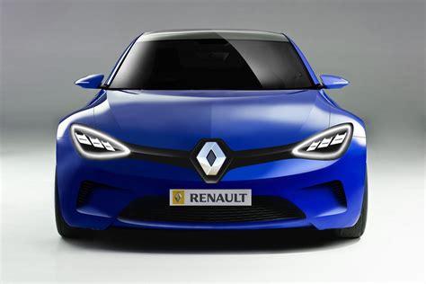 2018 Renault Megane Coup Iv Autooonline Magazine