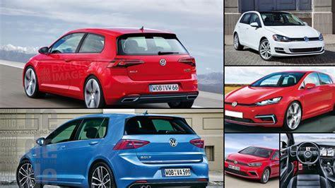 2017 Volkswagen Golf Msrp by 2017 Volkswagen Golf 8 News Reviews Msrp Ratings With