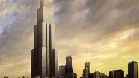 Completion of world's tallest building delayed until 2014 ...