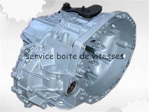 Turbo Espace 4 : boite de vitesses renault espace iv 2 0 turbo frans auto ~ Dode.kayakingforconservation.com Idées de Décoration