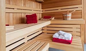 Sauna Bauen Kosten : sauna selber bauen kosten planung ideen anbieter das haus ~ Watch28wear.com Haus und Dekorationen
