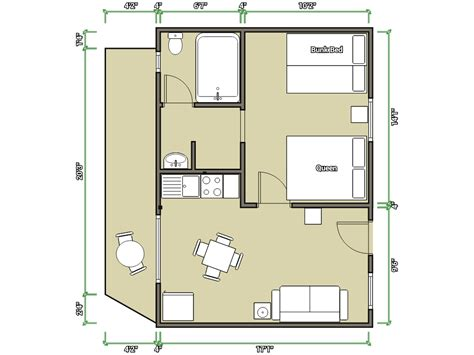 family room floor plans family room floor plan withal family room addition