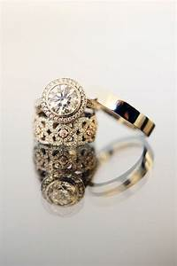 108 best wedding rings images on pinterest romantic With coconut wedding rings