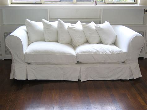 disassemble sofa for moving ny couch doctor nyc couch disassembly large furniture