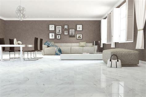 kitchen floor tiles belfast the tile source belfast the tile source belfast wall 4833