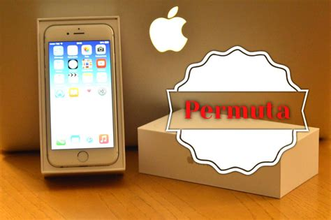 Permutare Casa by Con La Nuova Cagna Apple 232 Possibile Permutare Iphone