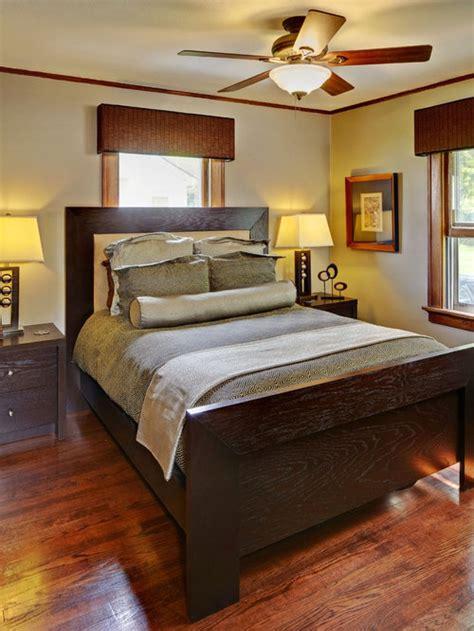 custom cornice board home design ideas pictures remodel