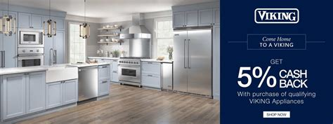 Kitchen Appliance Outlet Store Uk by Home Kitchen Appliances Outlet Store In Los Angeles Wdc
