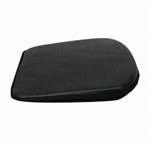 Coussin D Assise Voiture : coussin correcteur d assise luxe pour voiture camping car ~ Melissatoandfro.com Idées de Décoration