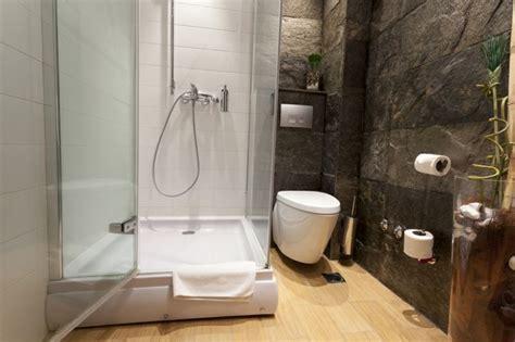 Das Badezimmer Nach Feng Shui Einrichten