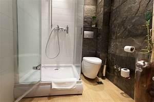 Badezimmer Einrichten Online : das badezimmer nach feng shui einrichten ~ Bigdaddyawards.com Haus und Dekorationen