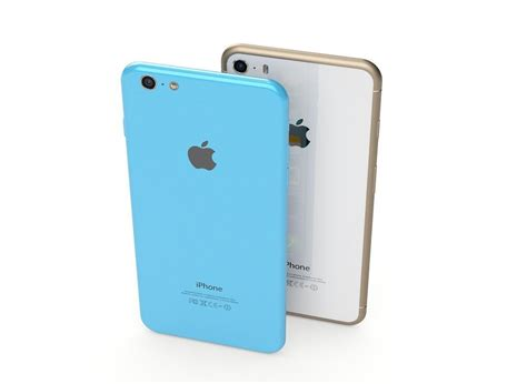 6c iphone iphone 6c new renders with many color variants price pony