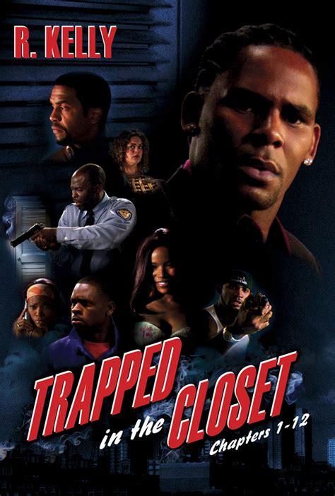trap in the closet whine cheese episode 4 trapped in the closet netflix