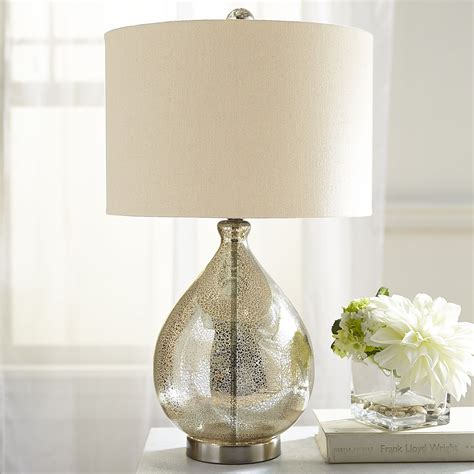 Tahari Home Table Lamps by Tropical Table Lamps On Vaporbullfl Com