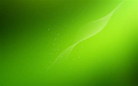 kumpulan wallpaper hijau windows  koleksi