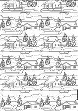 Sewing Imageshack Coloring sketch template