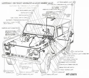 Ih 12v Wiring Diagram